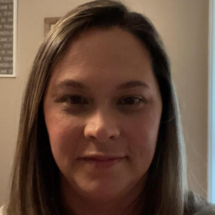 Stephanie Walker's Profile Photo