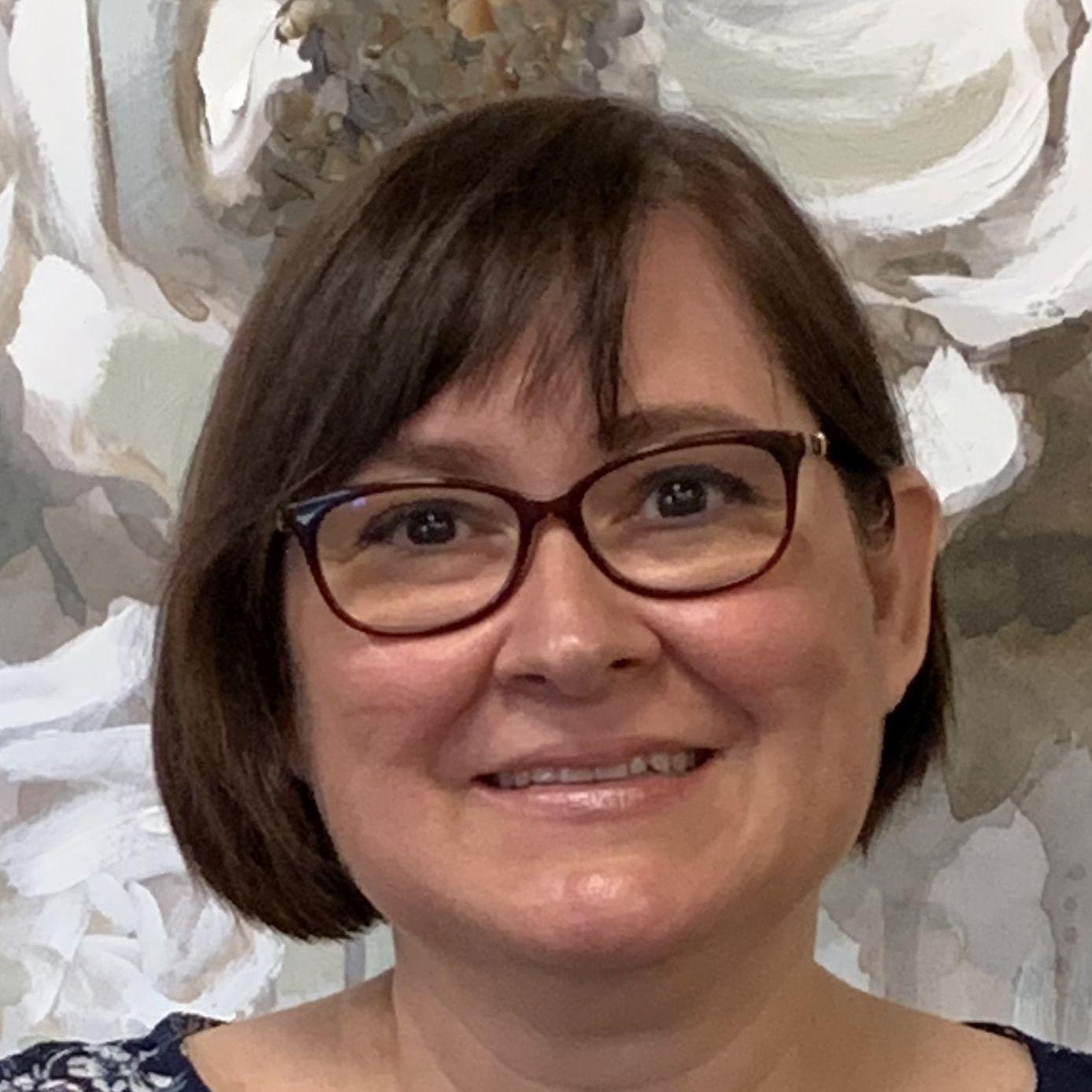 Emma Taffinder's Profile Photo