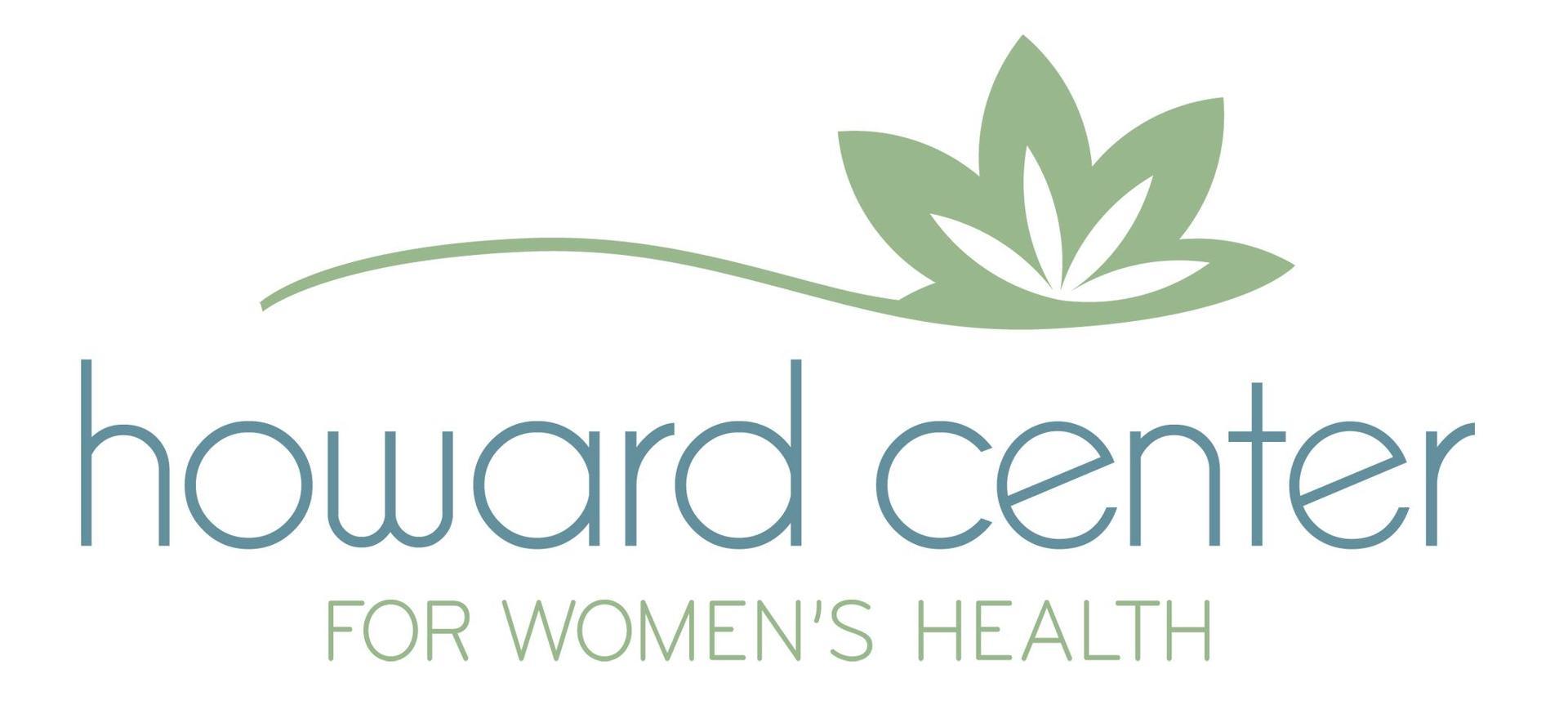 The Howard Center Logo