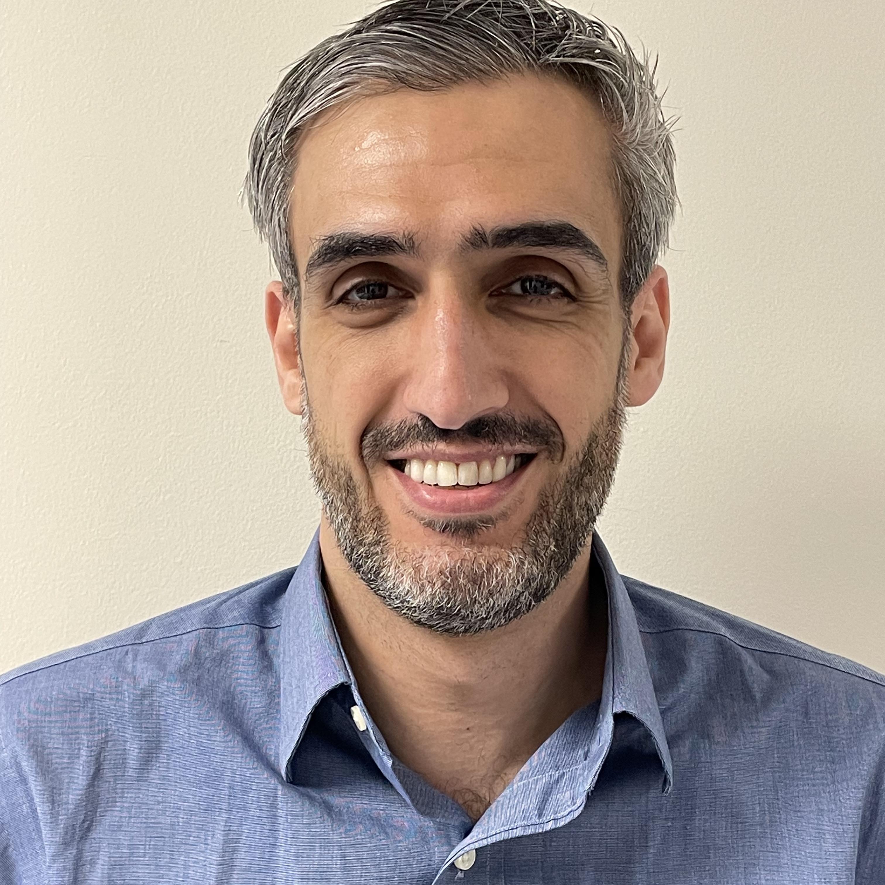 Karam Alsayyed's Profile Photo