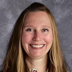 Dawn Schade's Profile Photo