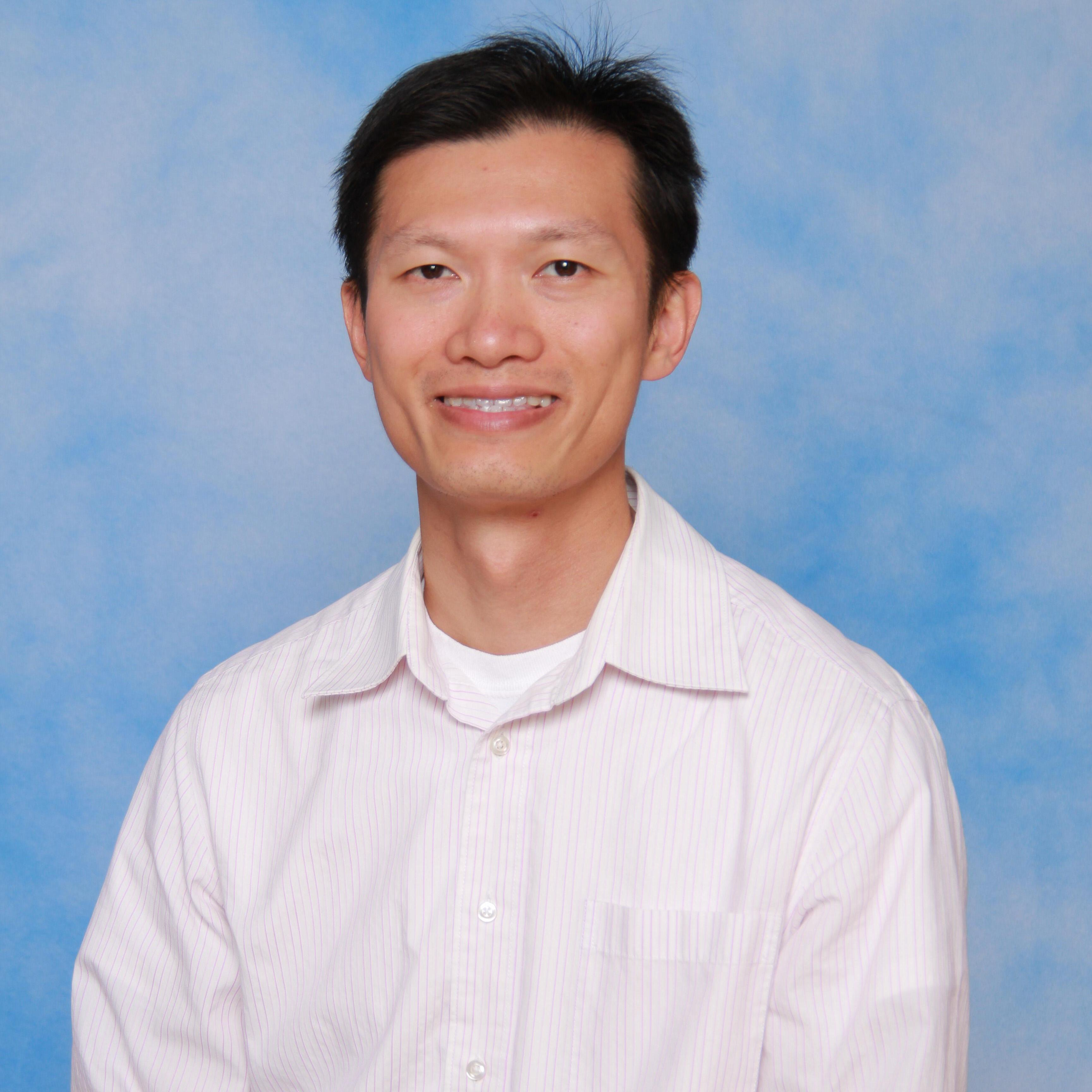 P. Tsun's Profile Photo