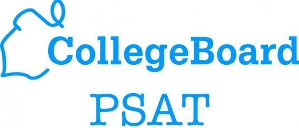 PSAT Testing Thumbnail Image