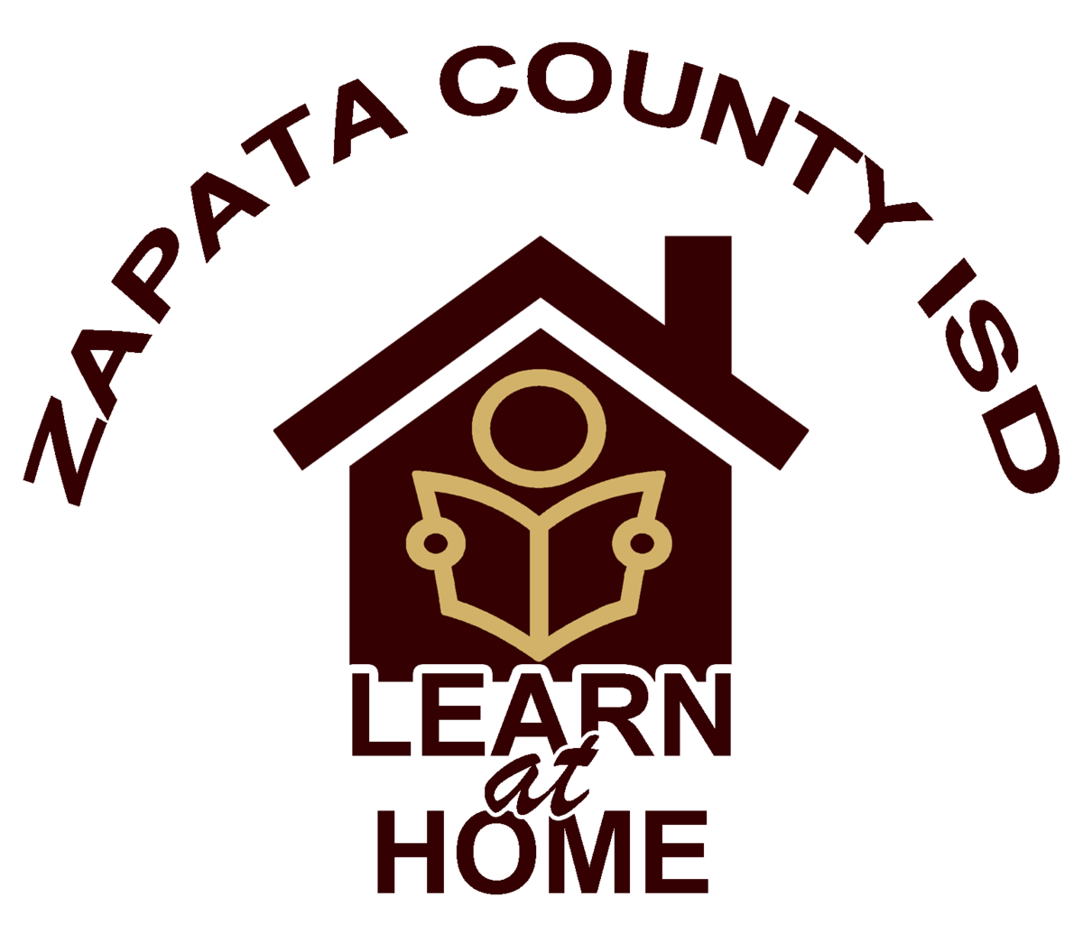 Learn At Home Site