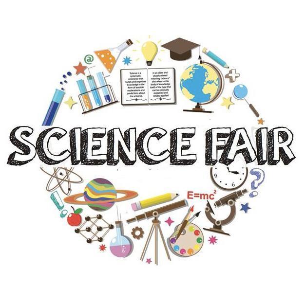 2019 Science Fair Featured Photo