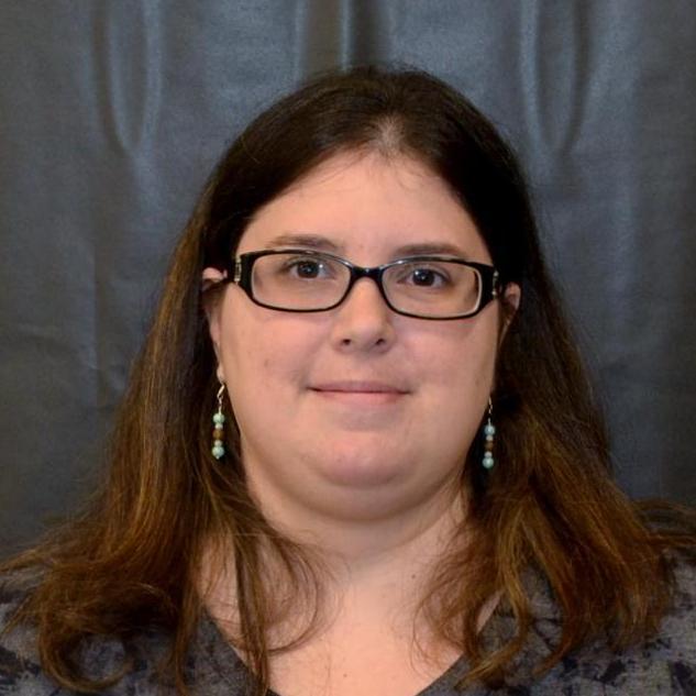 Katie Tarrant's Profile Photo