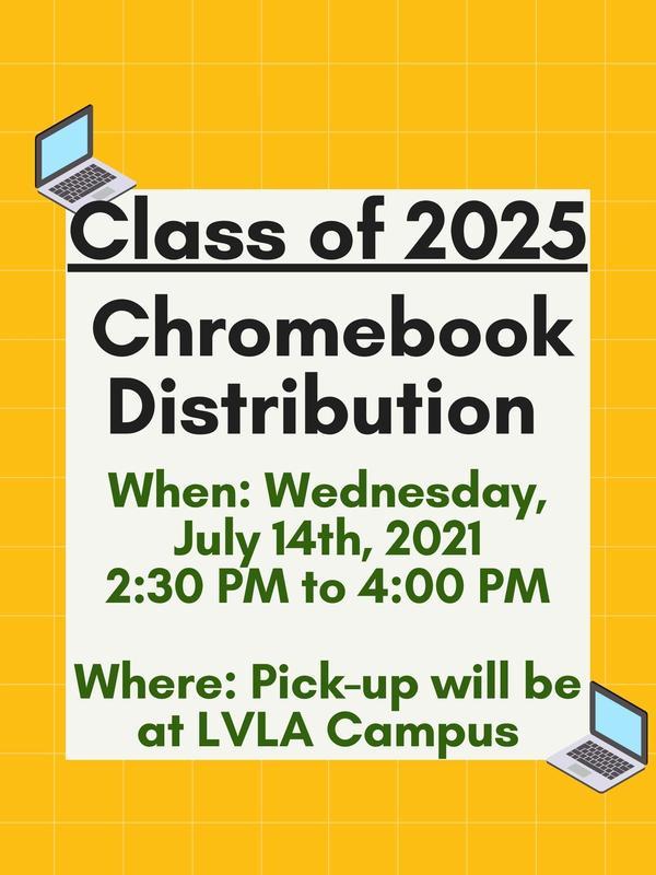 Diploma & Chromebook Distribution.jpg
