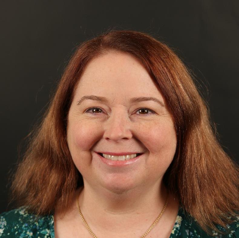 Paula Benter's Profile Photo