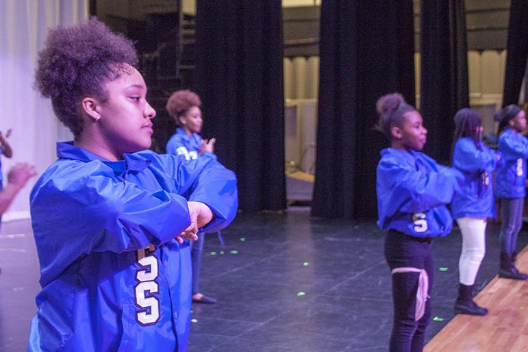 kms_black_history_month_performance_1_022819