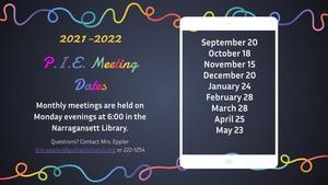 2021 P.I.E. Meeting Dates.jpg