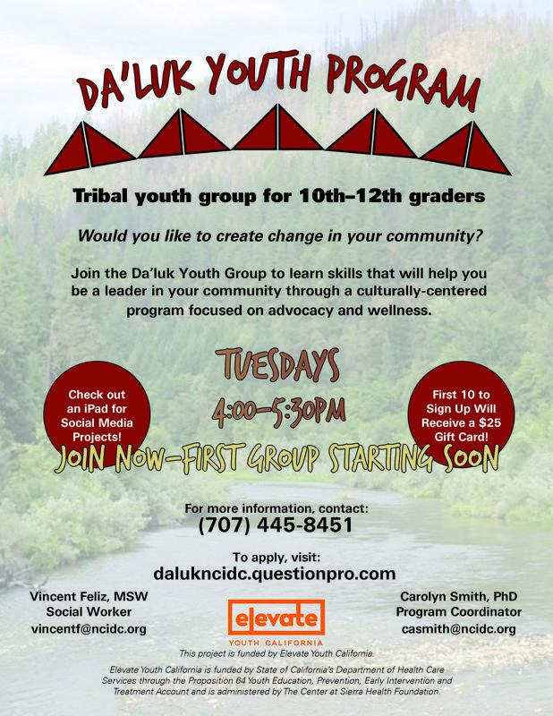 Daluk youth program Flyer 3-21.jpg