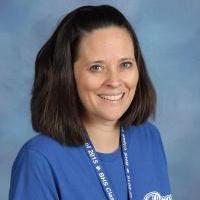 Janet Poyfair's Profile Photo