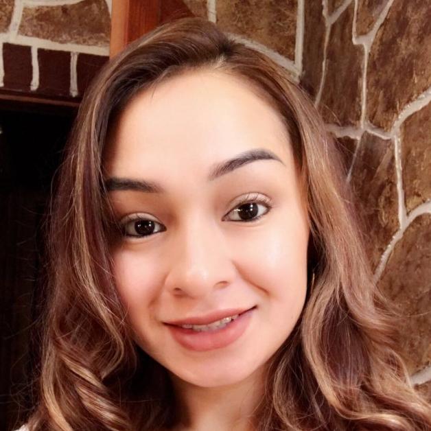 Eunice Pina's Profile Photo
