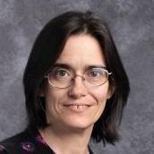 Barbara Lee's Profile Photo