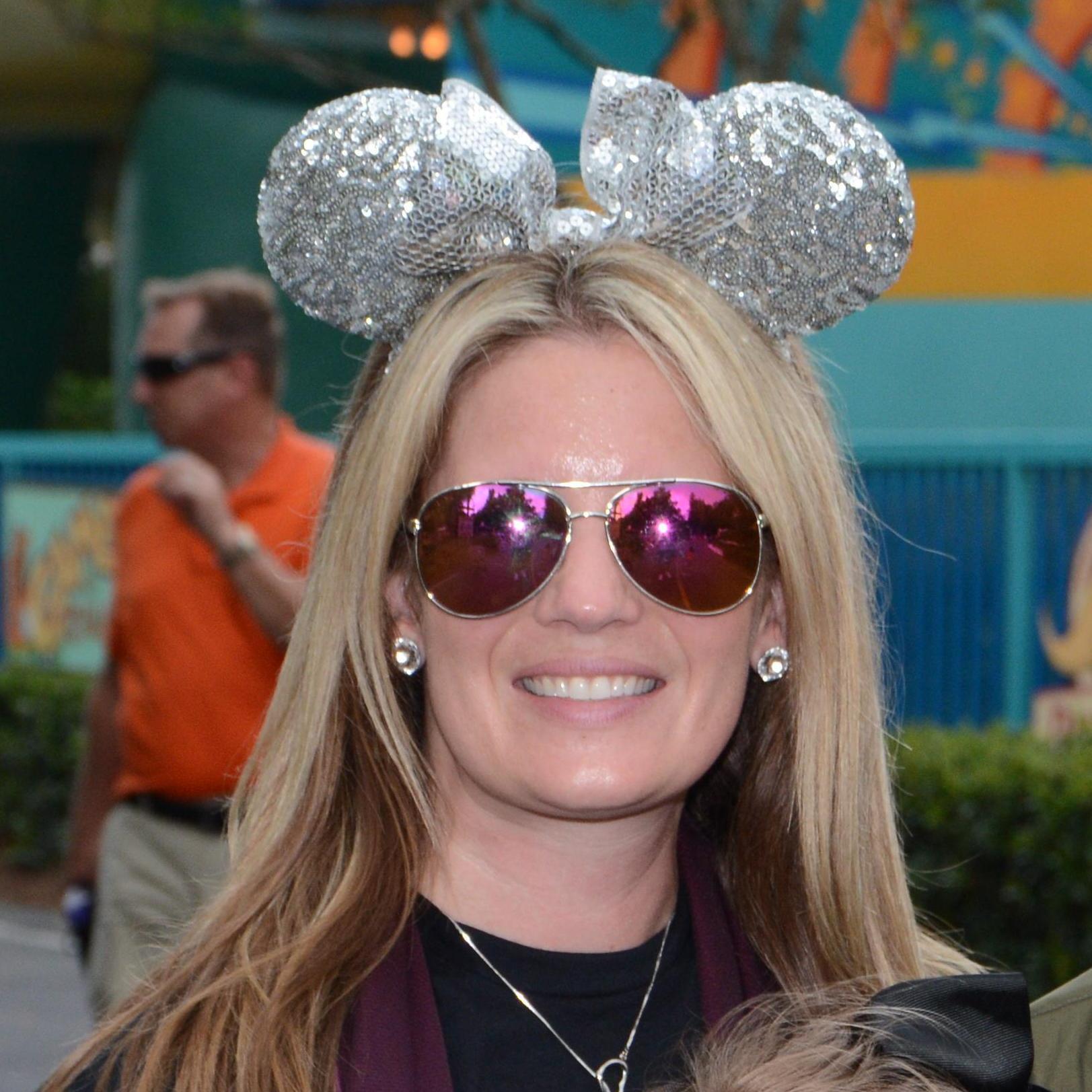 Nicole Schuelke's Profile Photo