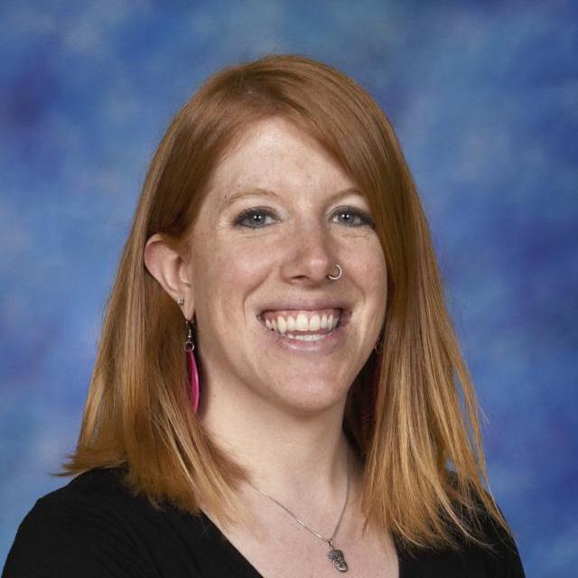 Maggie Hagemann's Profile Photo