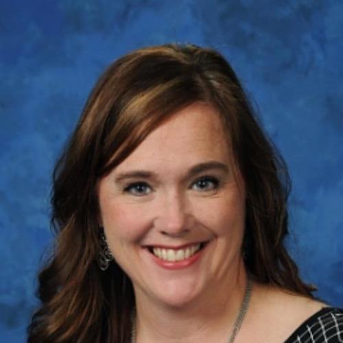Margie Eslick's Profile Photo