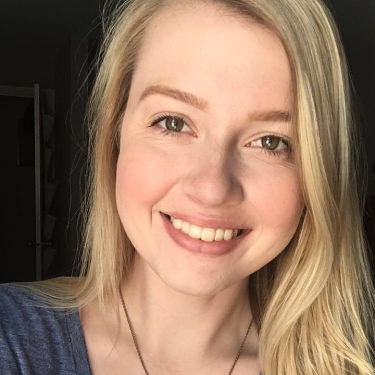 Sarah Bryant's Profile Photo