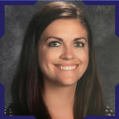 Megan Bruck's Profile Photo