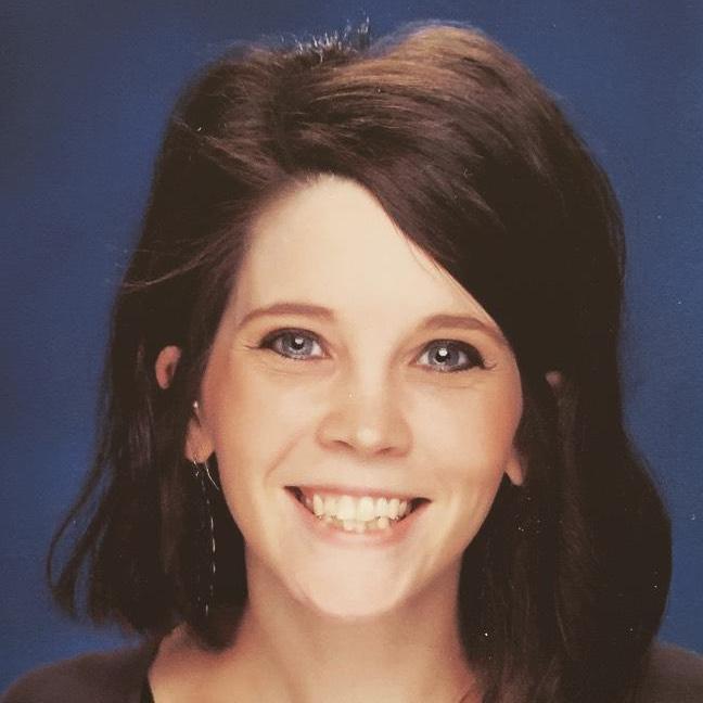 Kaycee Morgan's Profile Photo