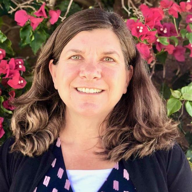 Stephanie Wylie's Profile Photo
