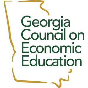Georgia Council on Economic Education.jpg