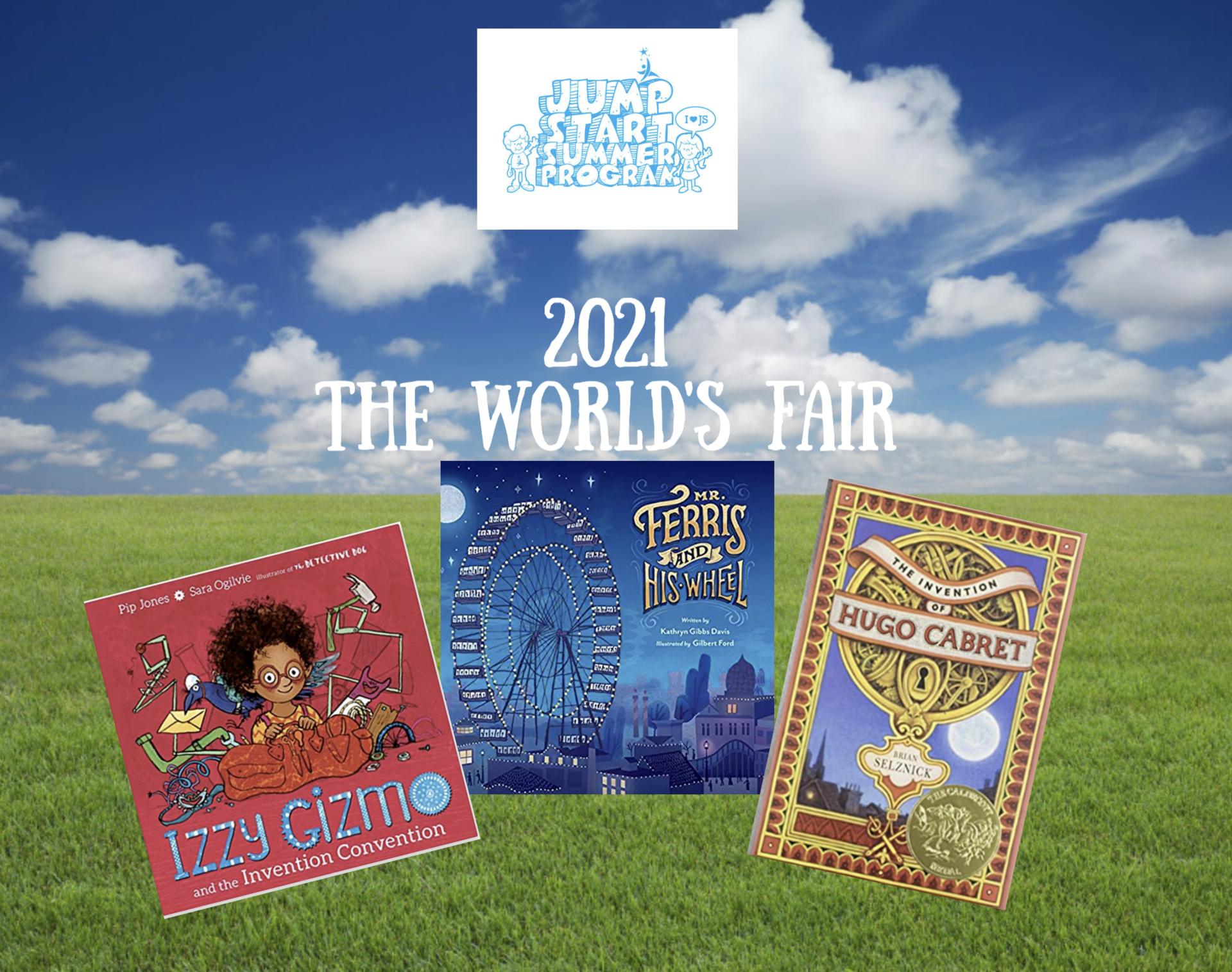 2021 JS Summer