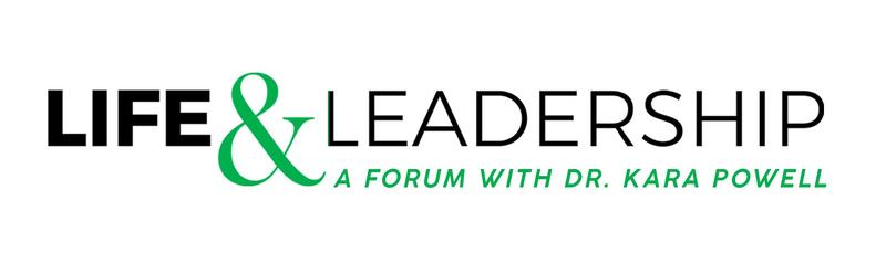 Life and Leadership Forum Featured Photo