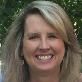 Mary Brooks's Profile Photo