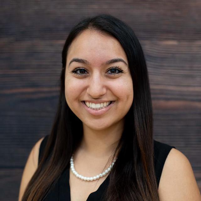 Amelia Campoa Lopez's Profile Photo