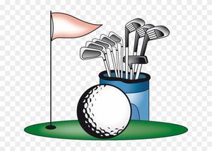 34-346555_golf-club-golf-course-clip-art-golf-outing-clip-art.png