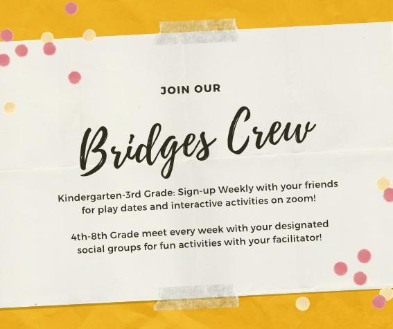 Bridges Crew