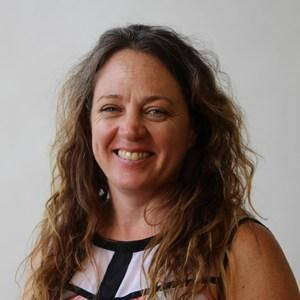 Christine Trout's Profile Photo