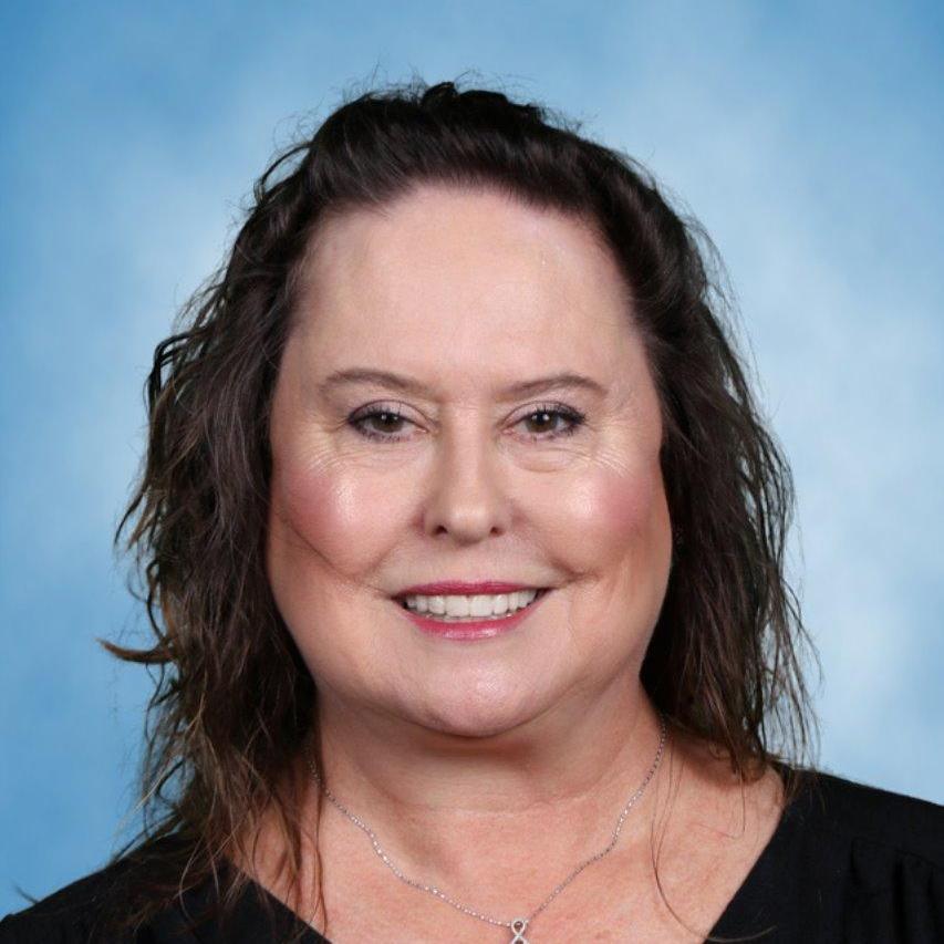Angela Keithcart's Profile Photo