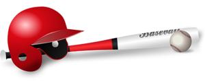 baseball-helmet-bat-sm.png