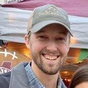 Brock McKnight's Profile Photo
