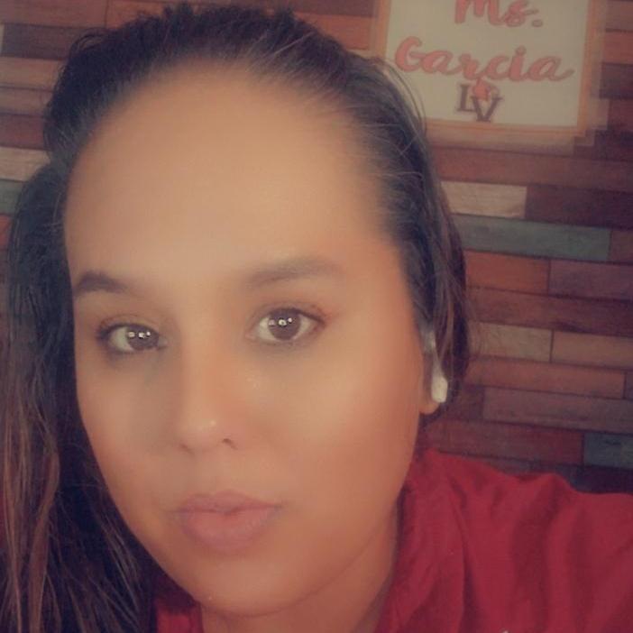 Debra Garcia's Profile Photo