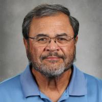 Ron Ramos's Profile Photo