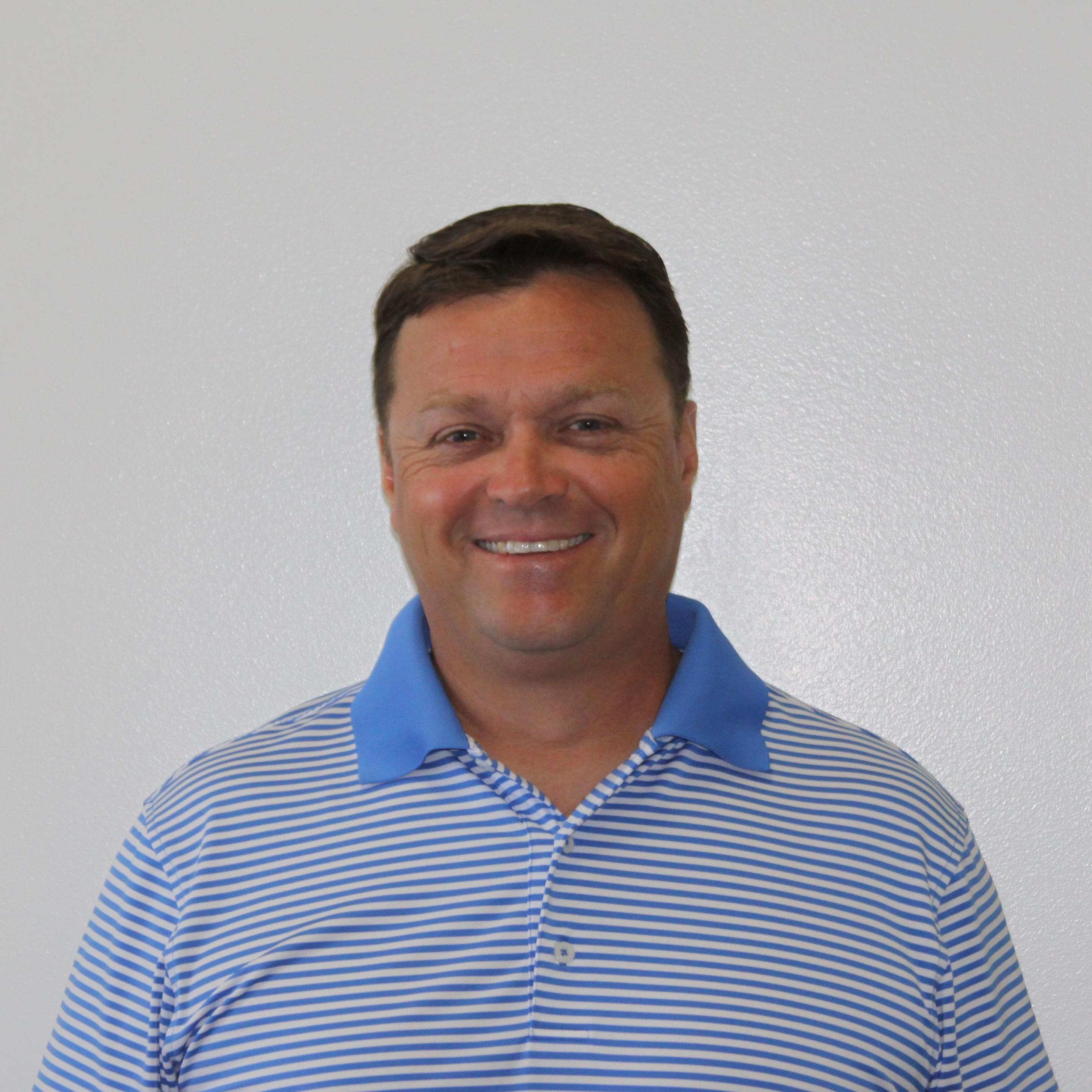 Robby Clark's Profile Photo