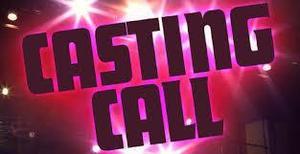 Casting Call.jpeg