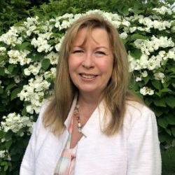 Donna Dunar's Profile Photo