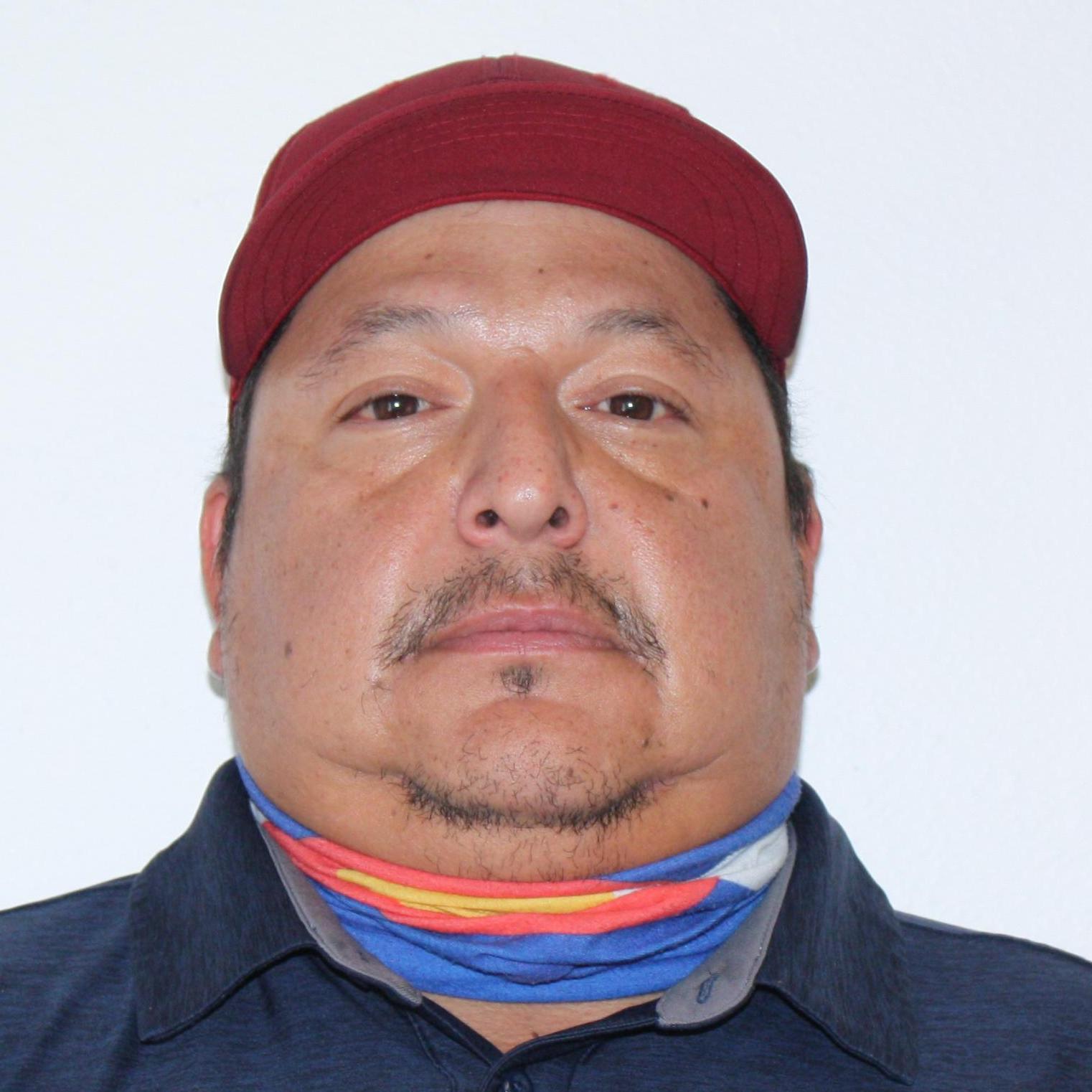 Giovanni Mioni's Profile Photo