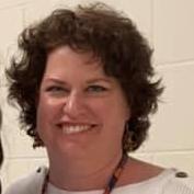 Carolyn Price's Profile Photo