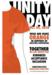 Unity Day 10/24/18
