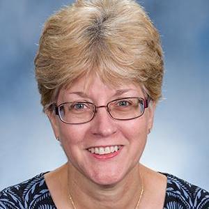 Barbara O'Connell's Profile Photo
