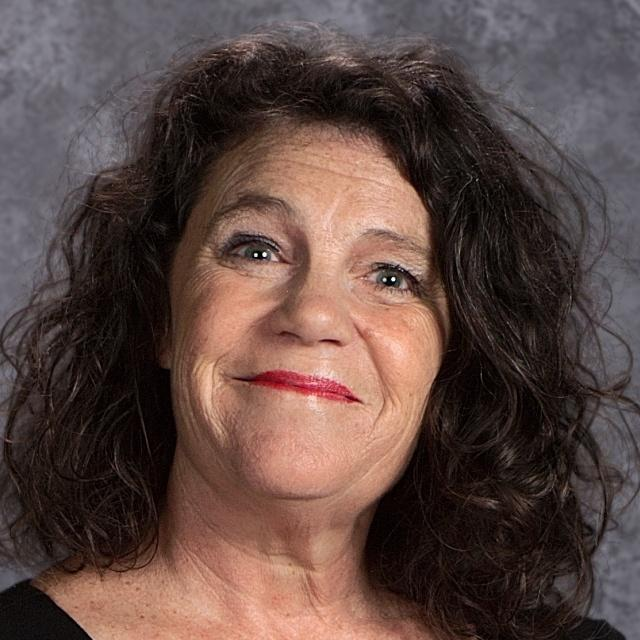 Paula Jarnagin's Profile Photo
