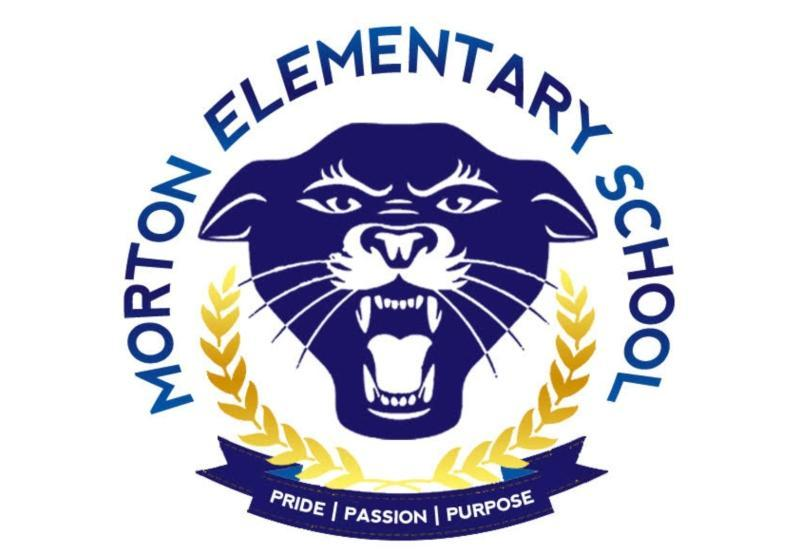 School registration details for 2019-2020 school year has been released Featured Photo