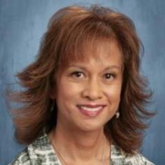 Becky Marino's Profile Photo