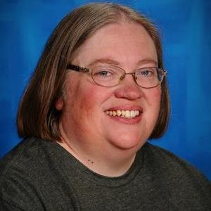 Mary Beth Plunkitt's Profile Photo