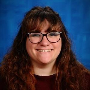 Mali McEnderfer's Profile Photo